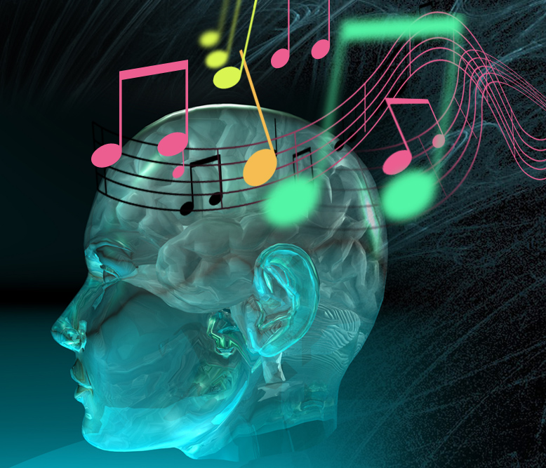 Classical Music Can Boost Brain Performance. Brain Booster.