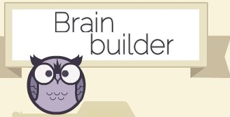brain booster online game