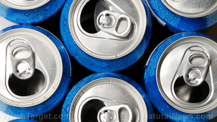 6 More reasons NOT to drink diet soda