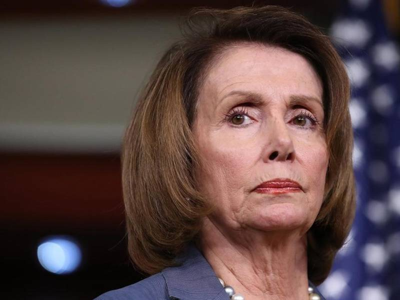 Democrats promise to RAISE taxes if they are elected this November