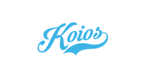 Breaking News: Koios Releases New Powder Supplement for Sale