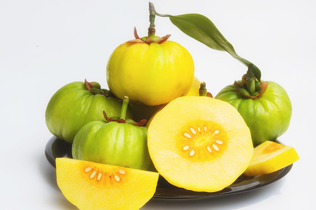 Does Garcinia cambogia really help obese people lose weight?