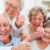 """""""Exergaming"""" improves cognitive function of older patients"""