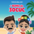 Memo From HablaCuba.com: Super Bono for Cubacel Recharges is Back From…