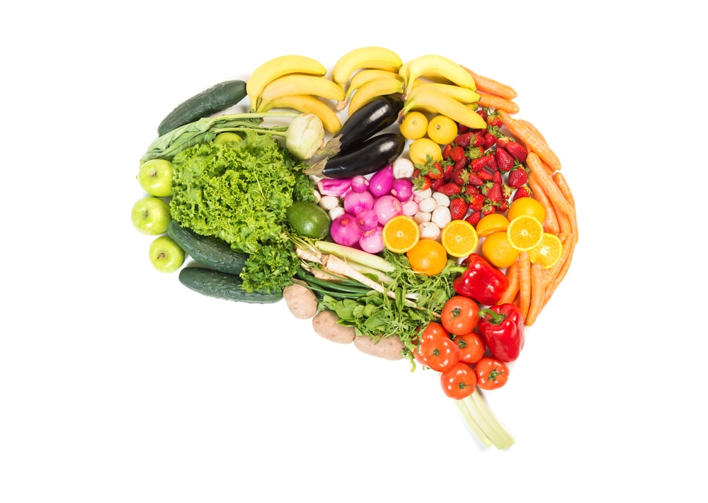 Are There Foods or Supplements That Help with Brain Function?