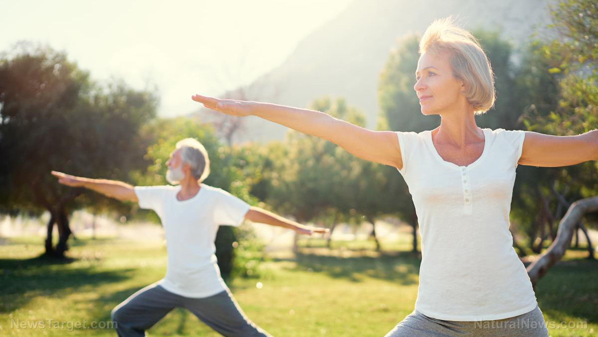 Is your brain getting enough blood flow? Natural ways to improve brain circulation