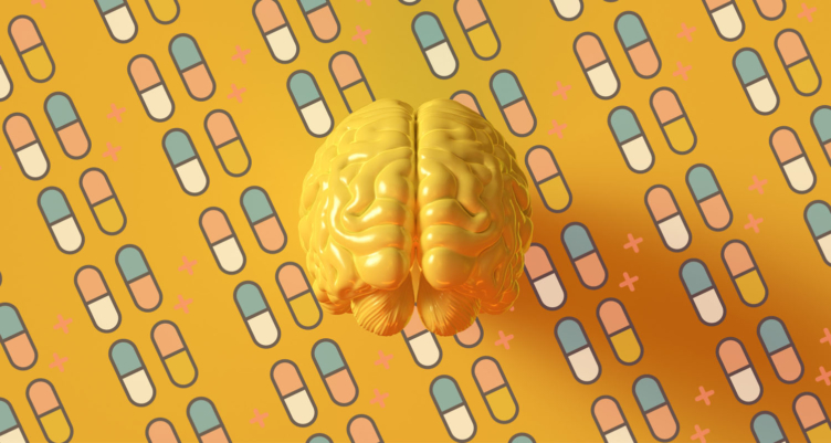 Boost Your Mood and Memory With Sulbutiamine