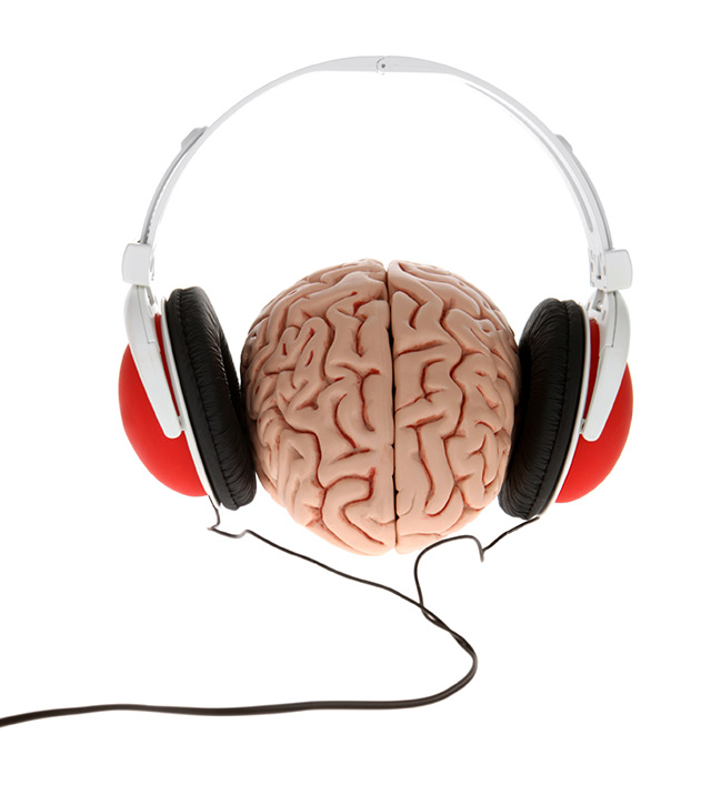 """Thinking for you: New EEG headset measures brainwaves to learn what you like… can even """"adjust your mood"""""""