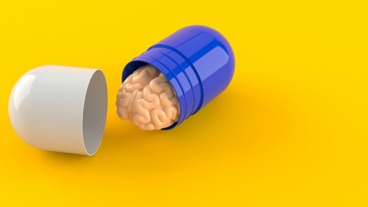 Say 'no' to nootropics? Expert advises extreme caution and extensive research