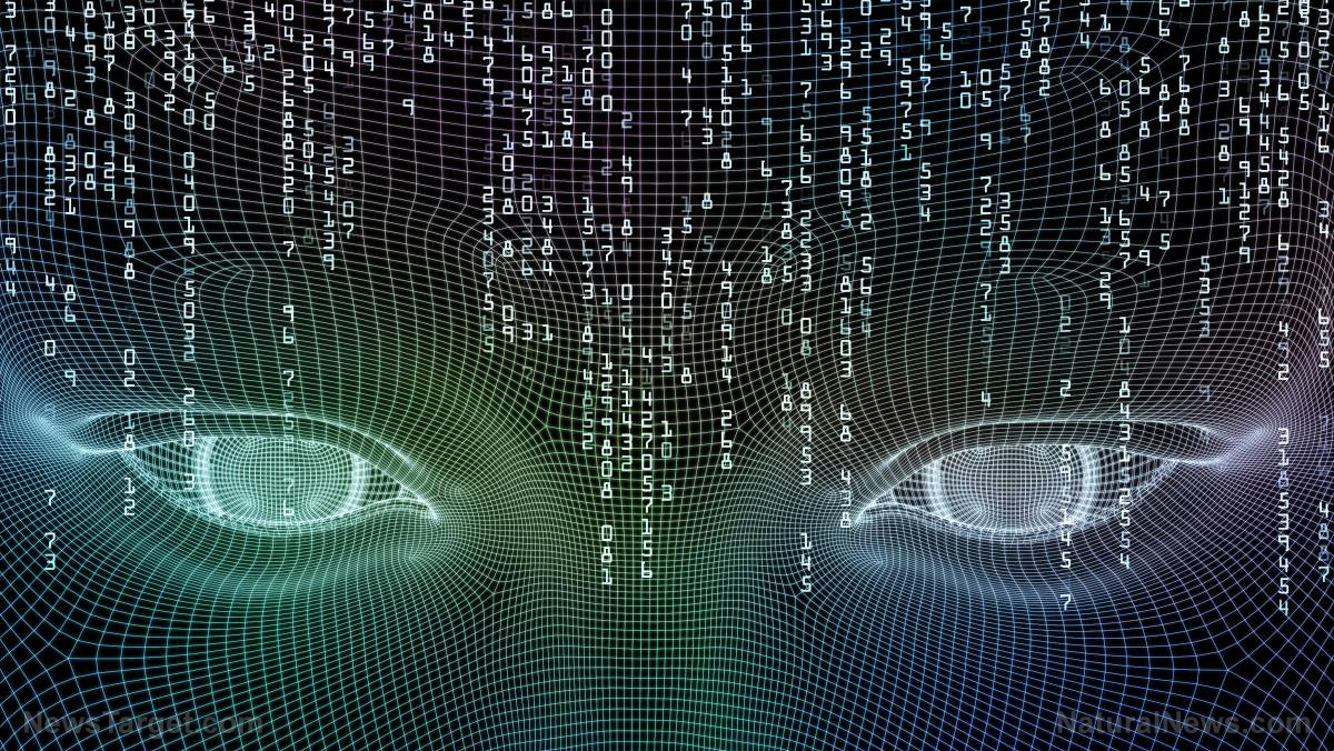 The Pentagon is building technology that would allow troops to control machines with their minds