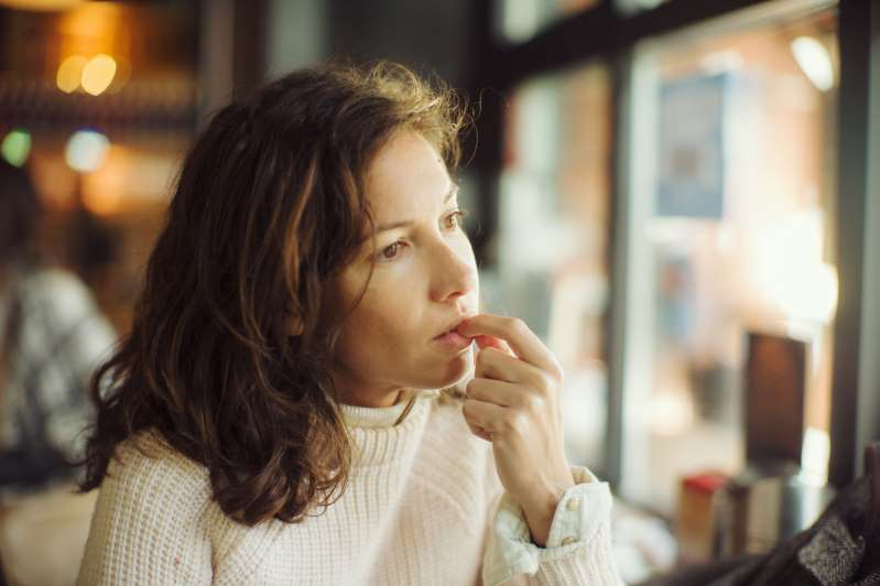 What 'Brain Fog' Means — And How To Get Rid Of It As Quickly As Possible
