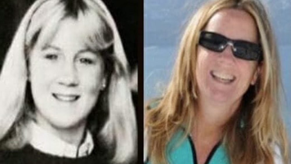 "Kavanaugh accuser Christine Blasey Ford ran mass ""hypnotic inductions"" of psychiatric subjects as part of mind control research ""creating artificial realities"""