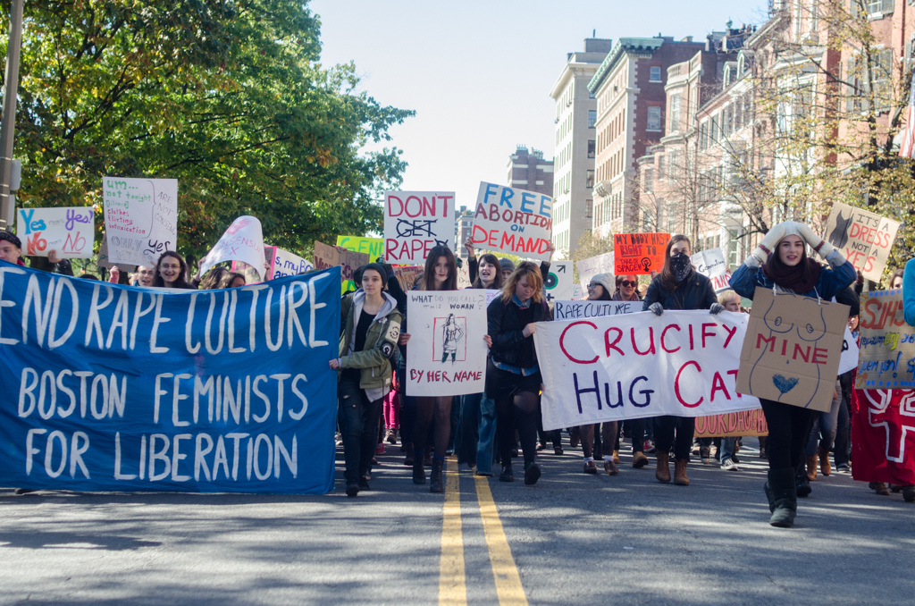 SCIENCE under attack by libtards as physics professor may get fired for daring to say physics isn't sexist