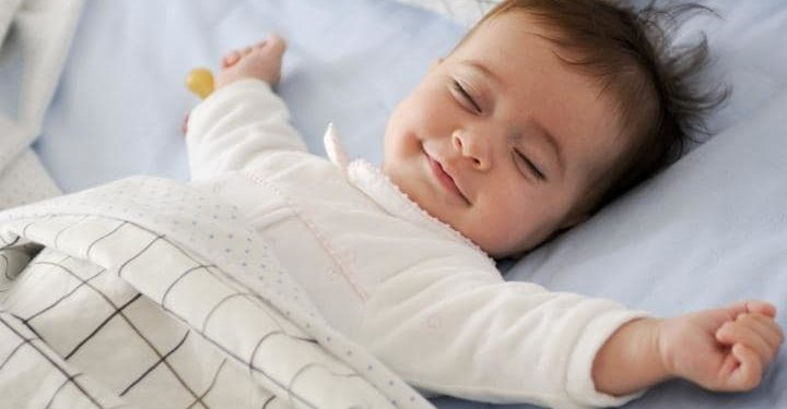 10 Natural Ways to Sleep better