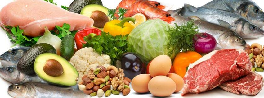 How to Maximize Your Health On a Keto Diet – 8 Nutrients to Monitor