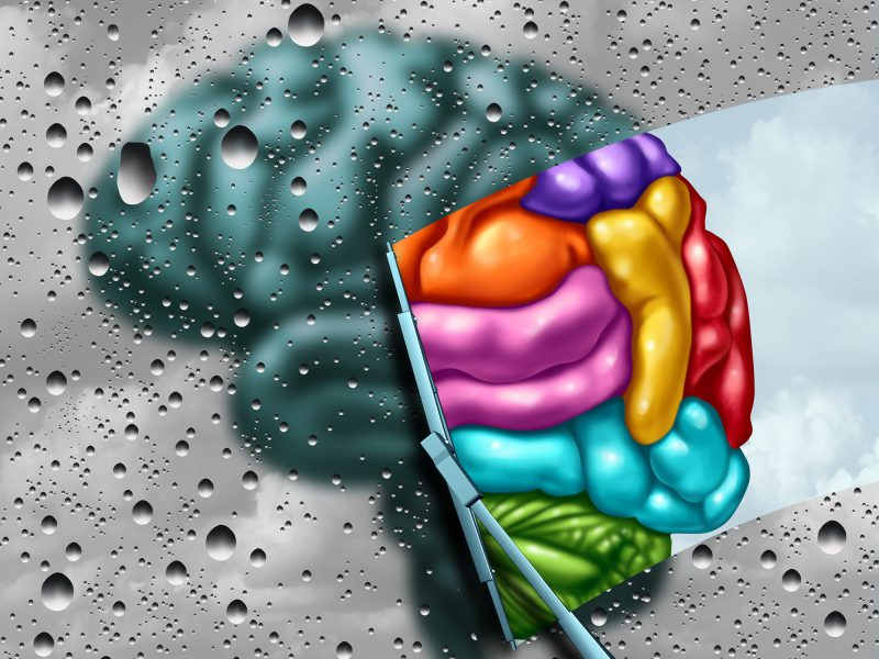 Your brain pH can make you prone to Alzheimer's