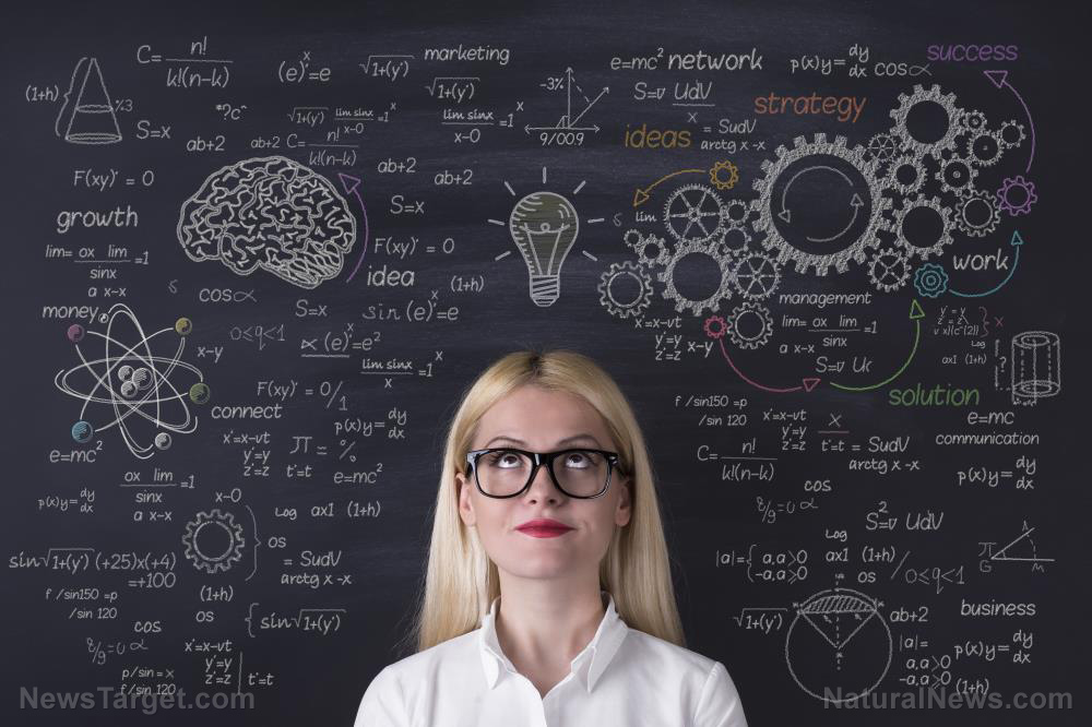 Here are proven ways to boost IQ in adults