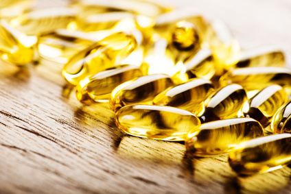 Study: Fish oil helps fight arthritis, cancer, heart disease, depression by preventing inflammation – Are you getting enough?