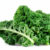 Stop throwing away one of the best parts of your Kale