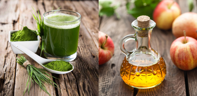 Natural Remedies to help Boost Energy and Vitality