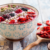 Goji Berries   boost your energy, boost your well-being