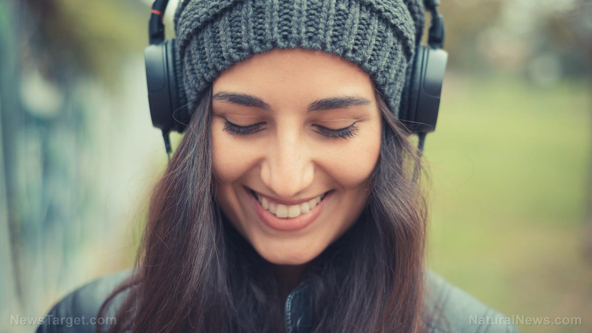 Music and your brain: Scientists seek to understand how your memory of music affects your brain