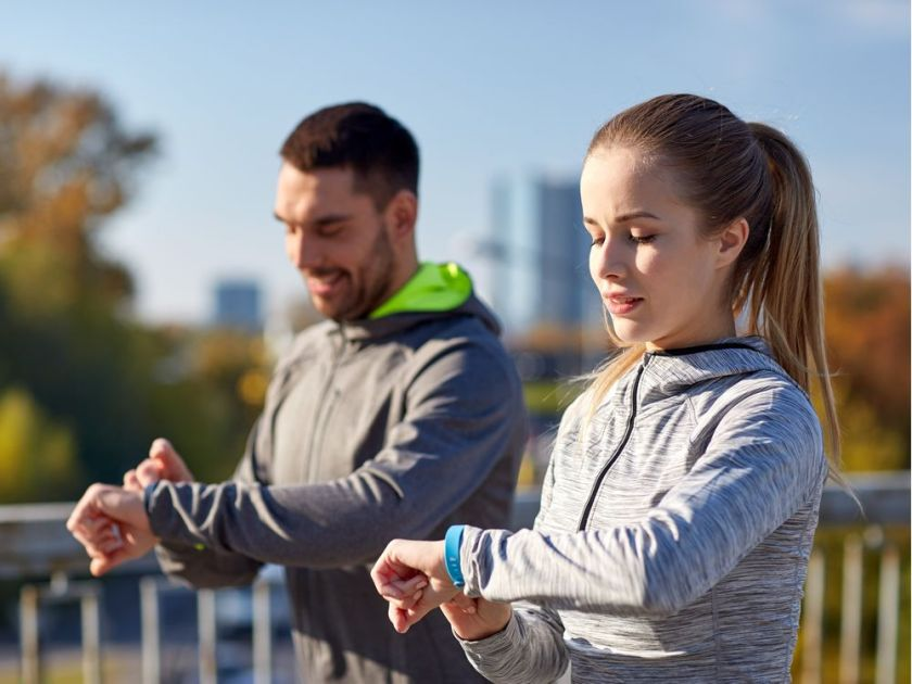 Fitness column: Which 2019 fitness trends are untenable?