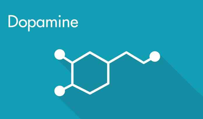 5 Natural Ways to Boost Dopamine Levels
