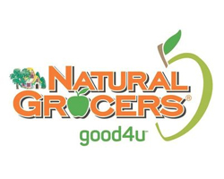 The shroom boom: Natural Grocers predicts the top 10 nutrition trends of 2019