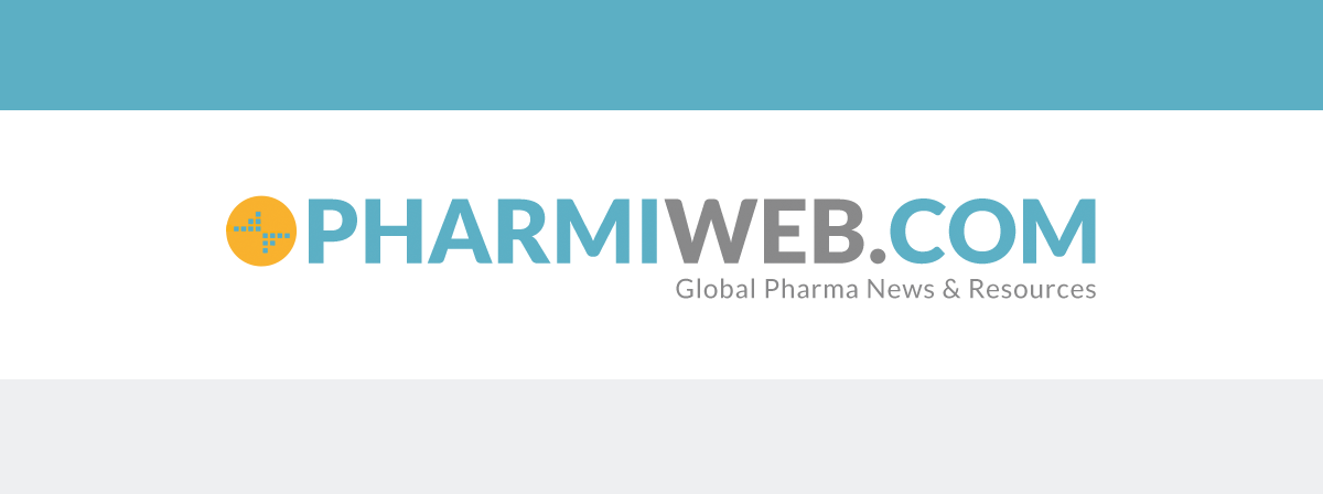 Cognitive And Memory Enhancer Drugs Market Detailed Analysis On Forthcoming Development By 2028