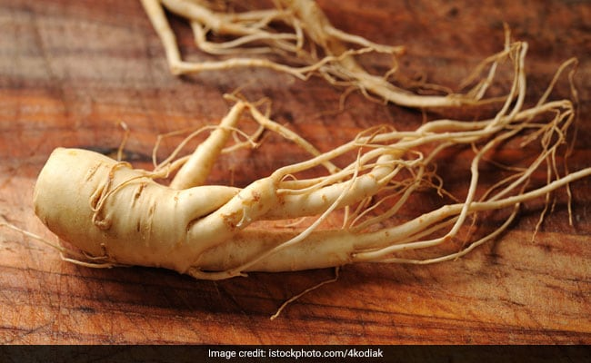 These 3 Ayurvedic Herbs May Help Slow Down Ageing