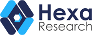 Nootropics Market Estimated to Expand at a Robust CAGR by 2025 | Hexa Research