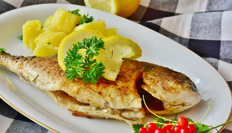 After reading this, you will start eating FISH from today