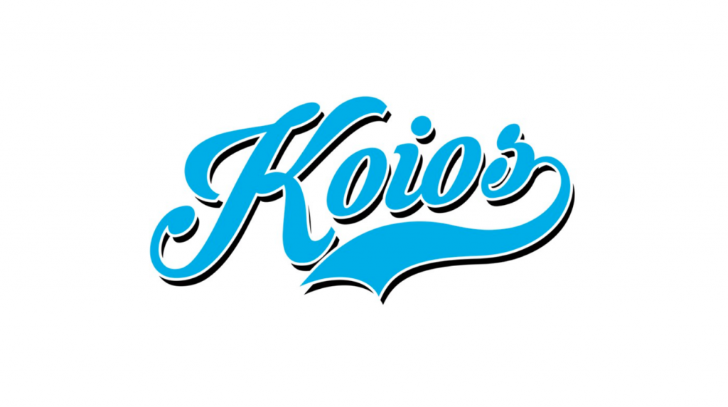 Breaking News: Koios to Start Production on its 'Fit Soda'™ Line and Release Additional Flavors