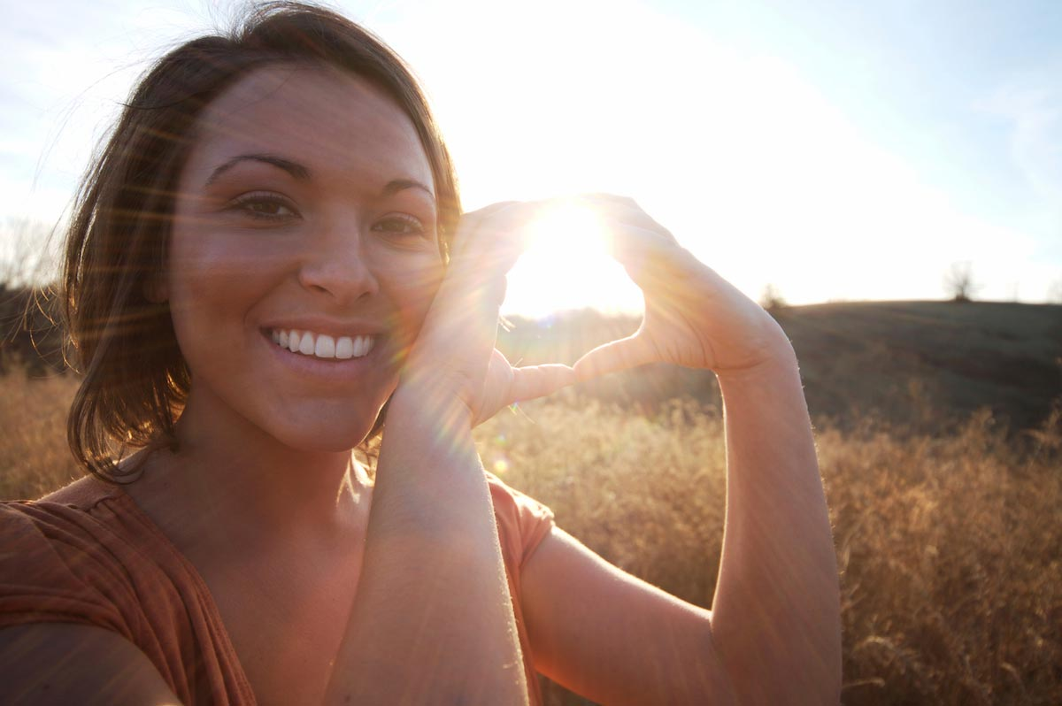10 Reasons why vitamin D is essential for your health
