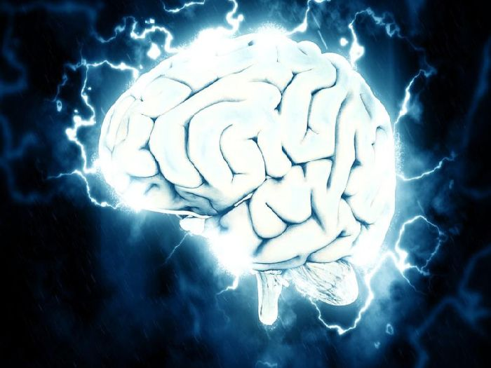 Here is what causes brain fog and how to improve concentration