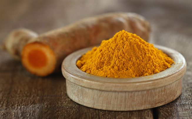 Study suggests spices outperform chemo and radiation for treating cancer