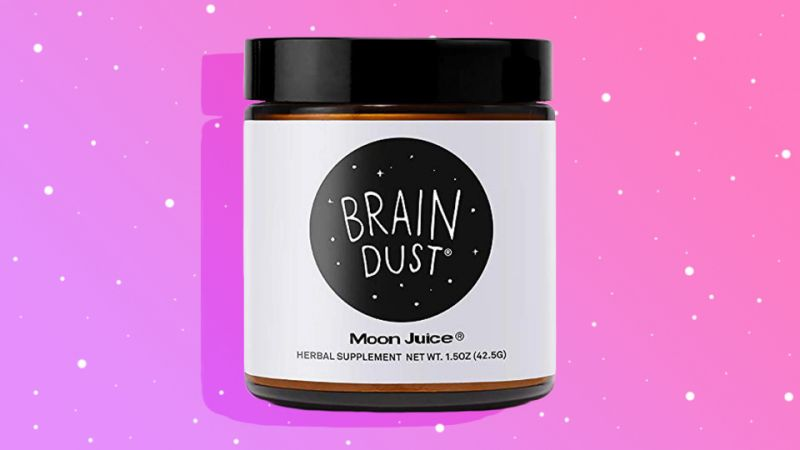 WTF Are Nootropics and Should You Be Using Them?