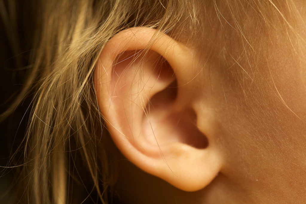 Magnesium may lead to breakthrough treatments for tinnitus sufferers
