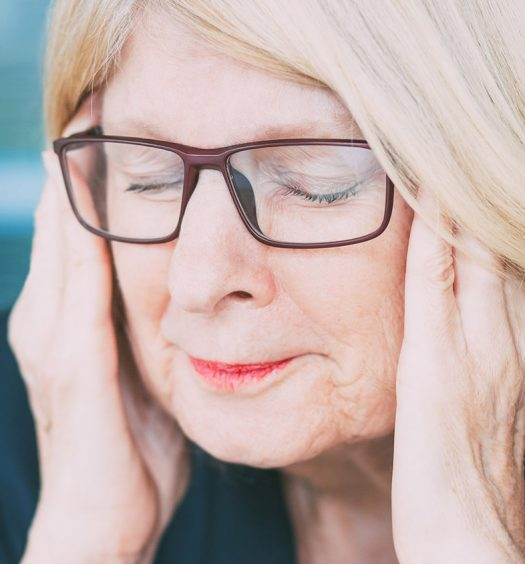 3 Crazy Myths About the Aging Brain and a Few Legitimate Concerns