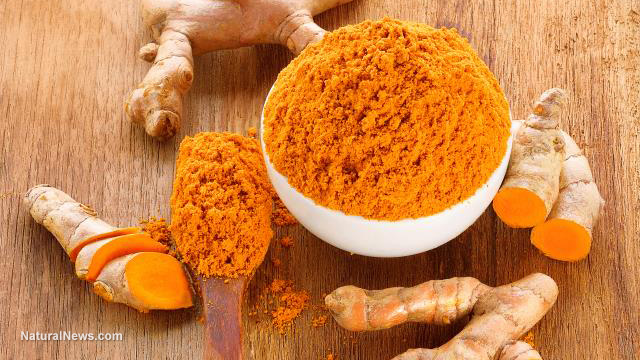 Have a glass of (golden) milk: What is turmeric milk and what are its health benefits?