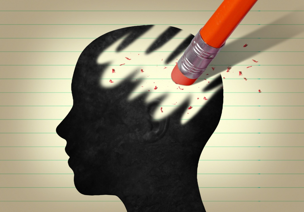 5 All-Natural Solutions for Improving Long-Term Memory