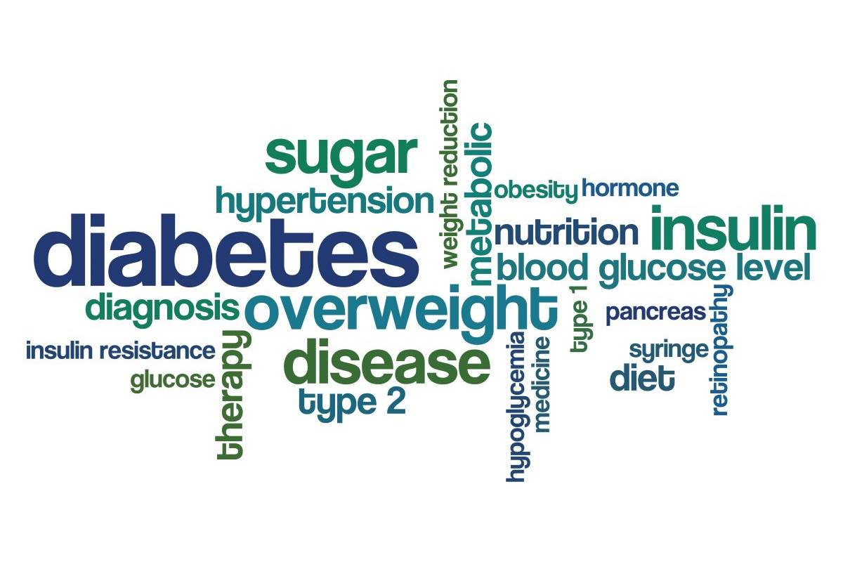 Heart diseases, mental illnesses, diabetes: Metabolic disorders are silent killers in India