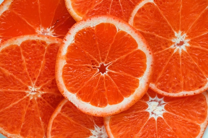 Vitamin C Cannot Prevent Colds, But It Can Do So Much More