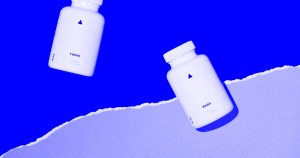 These Specially Formulated Nootropics Enhance Both Mind and Mood