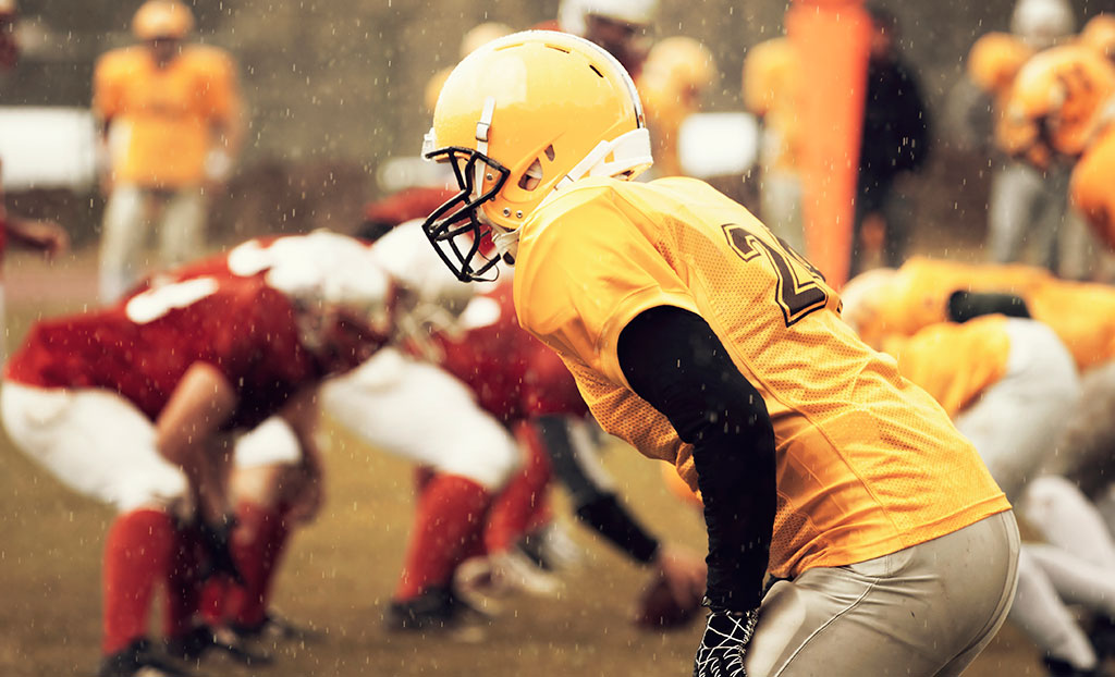 Why Sports And Extracurricular Activities Are Important In Growing Years?