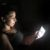 Is blue light from your cell phone, TV bad for your health?