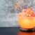Researched Himalayan Salt Lamp Benefits, Myths & Warning
