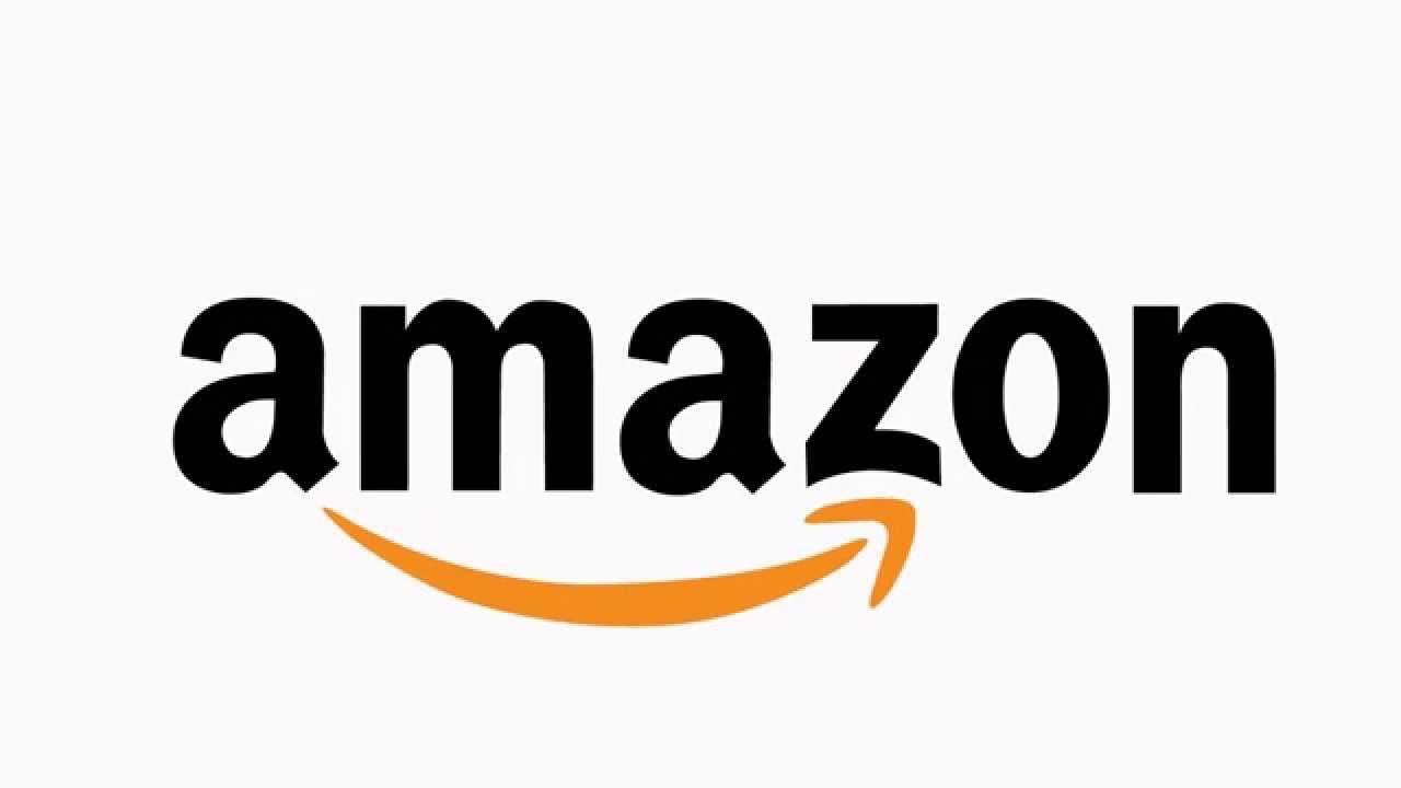 Amazon To Provide Access To Breakfast For More Than 50,000 Students in U.S.