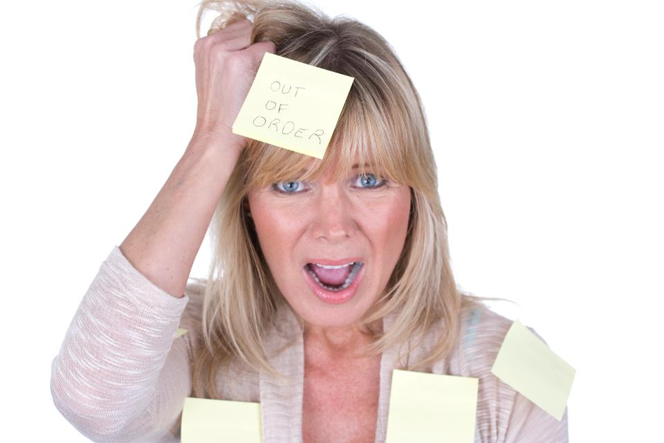 Memory Boosters To Help You Stay Sharp And Remember Where You Put Stuff